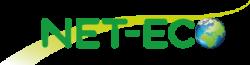 Net-Eco - Société de nettoyage et de services à Belfort