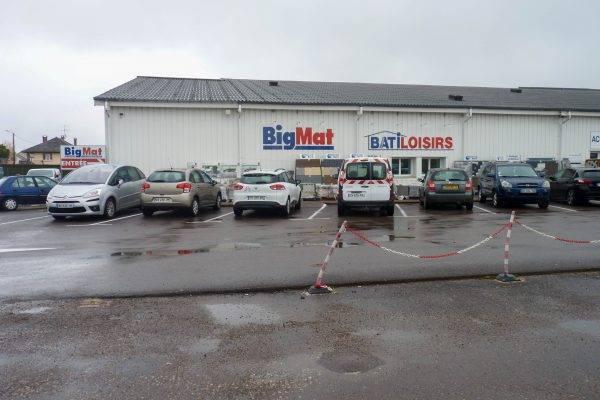 bigmat-luxeuil