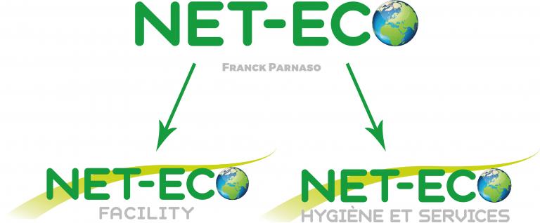 organisation-net-eco