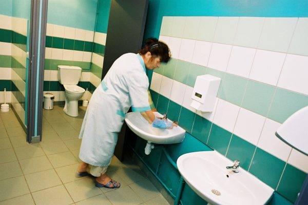 nettoyage-sanitaires