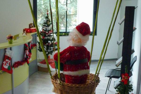 decoration-noel-net-eco