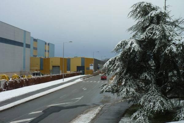 net-eco-hiver-techn-hom-5