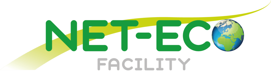 net-eco-facility-logo