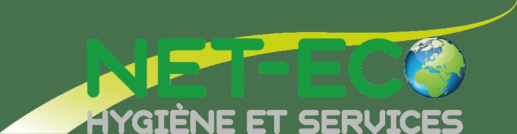 net-eco-hygiene-services-logo