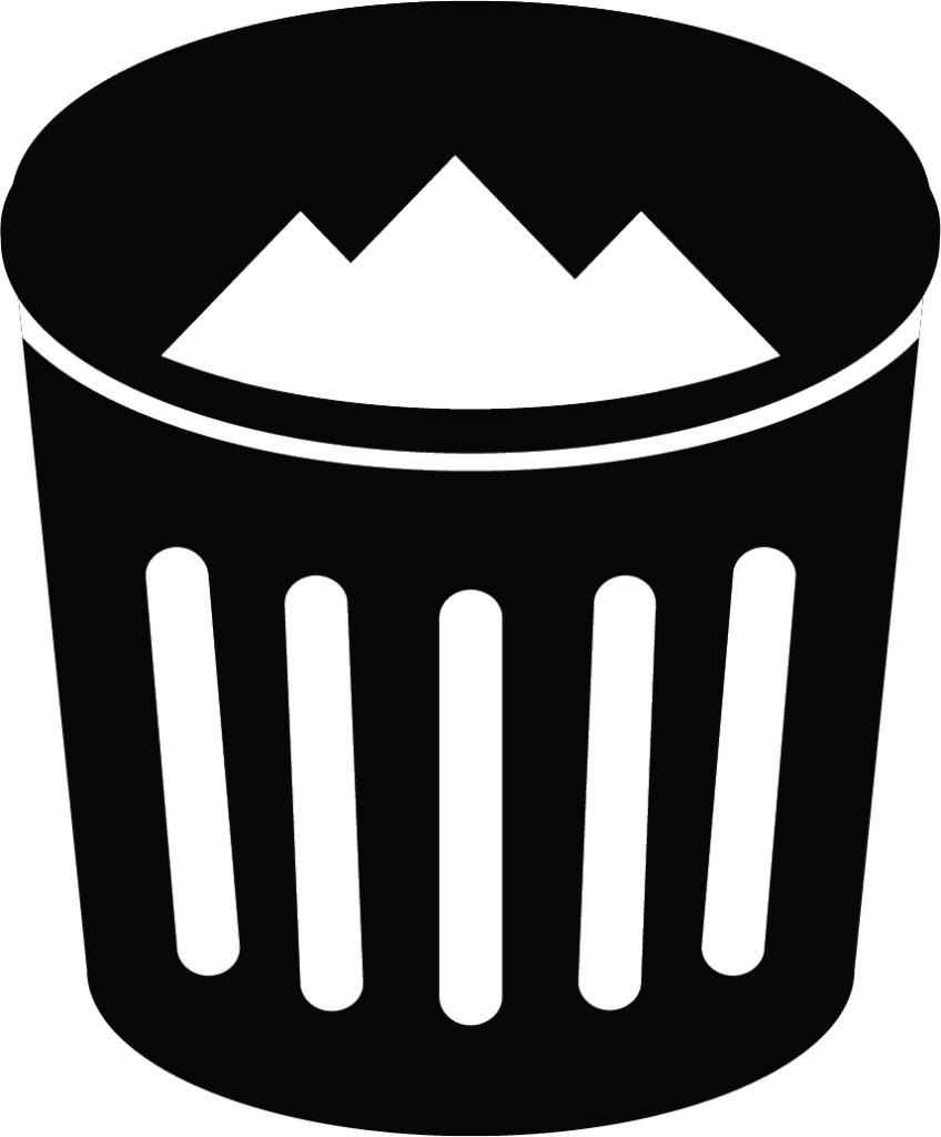 poubelle-papier-essuie-mains