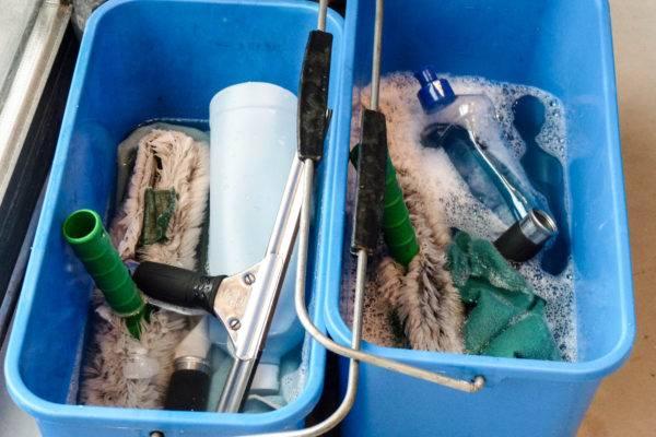 produits-nettoyage-vitres