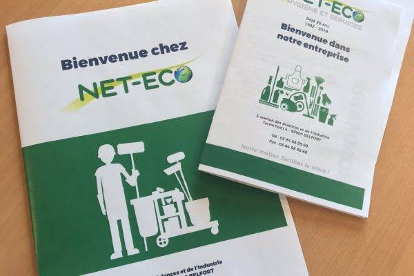 brochures-net-eco