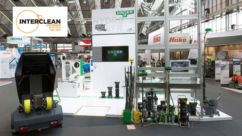 salon-interclean-amsterdam