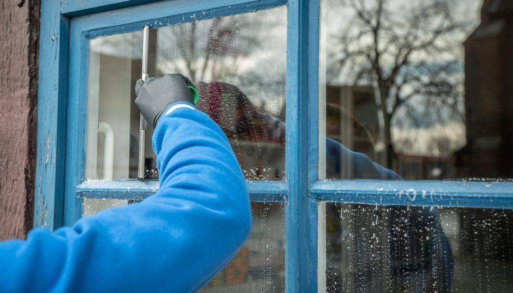 laveur-vitres-nettoyage