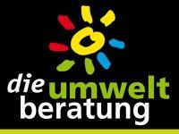 umwelt-beratung-logo